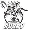 BG-Club---Flag-Rugby-Logo