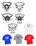 BG-Club---Tee-Ball-Logo-&-Shirt-Concepts