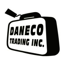 Daneco Logo