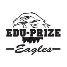 eduprize_logo