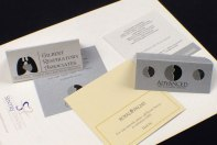 Fold-Over-Business-Cards