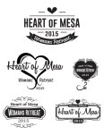 Heart-of-Mesa---Womens-Retreat-Logo-2015