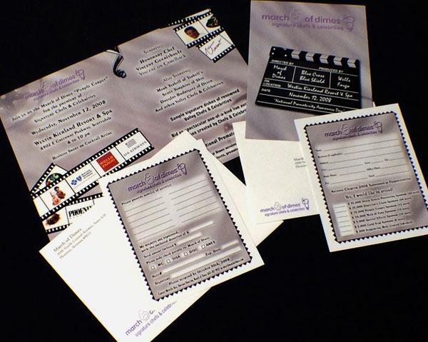 Invite-Program-Correspondan