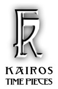 Kairos-logo