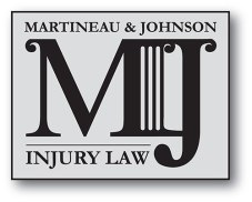 Martineau-&-Johnson-Logo-Design