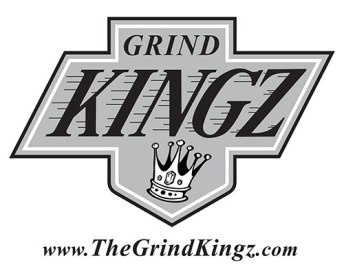 Mav---Grind-Kingz-Logo