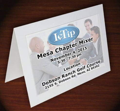 Mixer-Invite---Fold-Over-Card