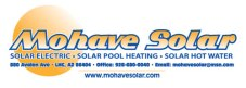 mohave-logo