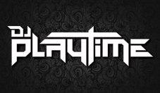 playtime-logo