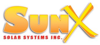 SunX-Logo