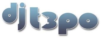 t3-logo