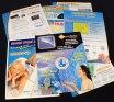 Tech-Spec-Sheets