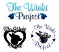 VCA---Winki-Project-Logo-Design